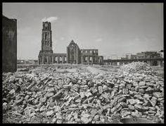oud rotterdam voor 1940