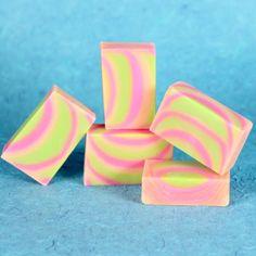 Funnel Pour Cold Process Soap