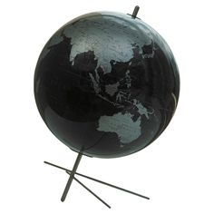 Mikado Globe