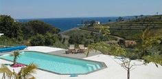 Azur Sainte Maxime. 5 bedroom villa. 1km from the beach