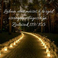 Biblia, ige, zsoltárok God Loves You, Gods Love, Scriptures, Love You, Motivation, Photos, I Love You, Love Of God, Je T'aime