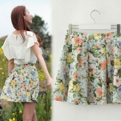 Taobao agent for cheap 2013 fashion trends for women on taobao - NewBuyBay.com
