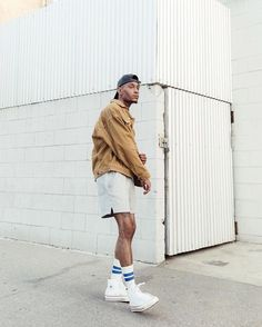 winter mens fashion which look cool 557262 Fashion Poses, Men's Fashion, Fashion Trends, Street Fashion, Fashion Styles, Urban Fashion Girls, Cheap Fashion, Fashion Advice, Streetwear Mode