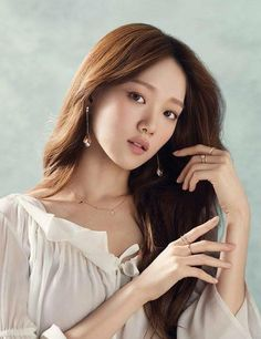 Lee Sung Kyung Park Shin Hye, Korean Beauty, Asian Beauty, Yoon So Hee, Sung Hyun, Kim Bok Joo Lee Sung Kyung, Cl Fashion, Korean Celebrities, Celebs