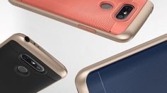 10 of the best LG G5 cases http://www.techradar.com/us/news/phone-and-communications/mobile-phones/10-of-the-best-lg-g5-cases-1319471?src=rss&attr=all