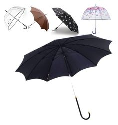 """I loveeeeeeee umbrellas"" by opt3250 on Polyvore featuring interior, interiors, interior design, home, home decor, interior decorating, Kate Spade, Gucci and Vera Bradley"