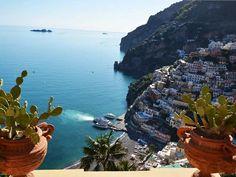 Amalfi Coast Luxury Villa in Tuscany sleeps 9 pax with Indoor Pool Positano, Amalfi Coast, Luxury Villa, Tuscany, Indoor, Water, Travel, Life, Italy
