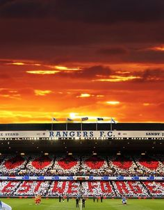 #Ibrox #RangersFC #LestWeForget
