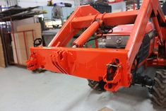 Kubota BX Quick Attach attachment, All we do is Kubota BX attachments, Find your Kubota BX Quick attach attachment here. Basic Sponge Cake Recipe, Compact Tractor Attachments, Tractor Accessories, Tractor Mower, Compact Tractors, Kubota, Go Kart, Yard Tools, The Originals