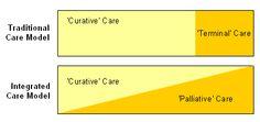 BMJ best practices palliative care
