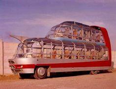 Citroen U55 Cityrama Currus5