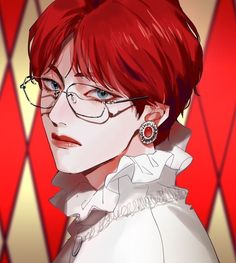 「Photo Collection」 BTS Fanart - Hey, who was in front of the screen, saw why he didn& click quickly … # Non-ficti - Fanart Bts, Taehyung Fanart, Vkook Fanart, Bts Taehyung, Jimin Jungkook, Bts Anime, Anime Guys, Boys Lindos, Les Aliens