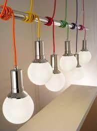 תוצאת תמונה עבור תאורה מיוחדת לבית