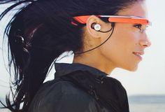 Google Play Music disponibilizado para o Google Glass