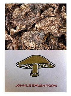 Sarcodon aspratus Pilz getrocknet 715 Gramm Himalayas Mushroom & Truffles http://www.amazon.de/dp/B00W02OS54/ref=cm_sw_r_pi_dp_Dn98vb0JMR2S4