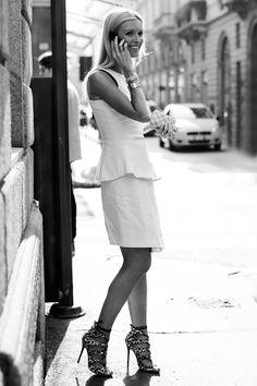 Kate Davidson Hudson