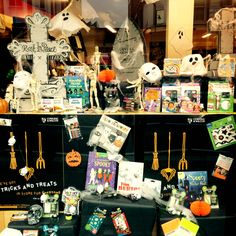 Halloween, Shoreditch 2014 Halloween, Art, Art Background, Kunst, Performing Arts, Spooky Halloween, Art Education Resources, Artworks