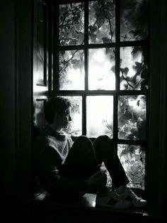 Eddie redmayne photo