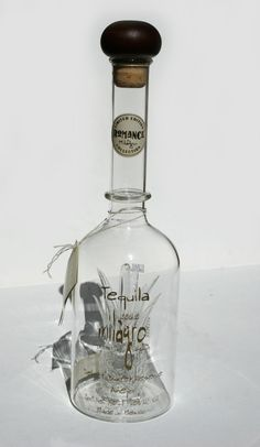 RARE Collectable Romance Select Barrel Reserve Anejo by Luxina, $38.00
