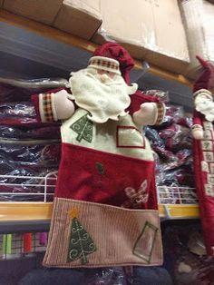 It Glamour: Dicas de Compras no Pari, SP Christmas Stockings, Holiday Decor, Home Decor, Ups Shipping Store, Shopping Tips, House Decor Shop, Home Organization, Tablescapes, Porcelain Ceramics
