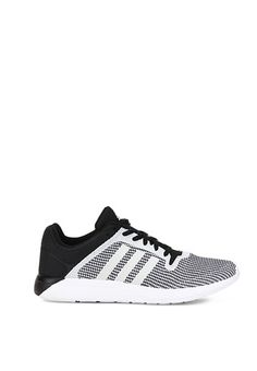 ff5ac71b8 Buy ADIDAS Cc Fresh 2 White Running Shoes Online - 5318296 - Jabong