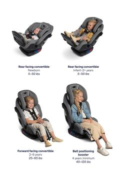 Baby Necessities, Baby Essentials, Best Car Seats, First Car, Baby Fever, Future Baby, Baby Items, All In One, Cute Kids