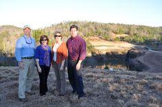 2013 Southern Living Custom Builder Showcase Home   Dillard-Jones Builders   In Town   Lake   Mountains