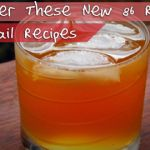 Discover These New 86 Rum Cocktail Recipes
