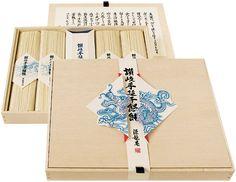 Japanese noodles of some kind. #japanese #package #design