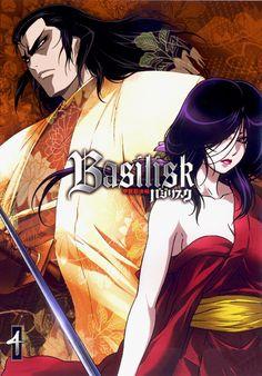 cool Basilisk (23)