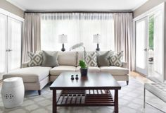 Living Room. Agreeable Gray And White Living Room Ideas Genius Stunning Gray Yellow Blue Living Room And Gray And White Living Room Ideas Interior Design Pict Transformation