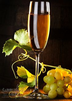 Wine and grapes Glass Photography, Still Life Photography, Afrique Art, Wine Vineyards, Fruit Painting, Beautiful Fruits, Green Grapes, Wine Art, Wine Goblets