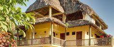 Belize Jungle Lodge | Belize All Inclusive Rainforest Lodge | Belize Adventure Tours – Sleeping Giant Belize