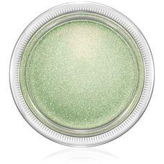 Mac Soft Serve Eyeshadow ($22) ❤ liked on Polyvore featuring beauty products, makeup, eye makeup, eyeshadow, beauty, jealous girl, mac cosmetics, creamy eyeshadow and mac cosmetics eyeshadow
