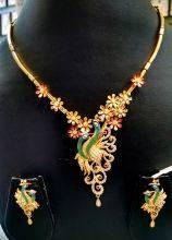 CZ Jewels