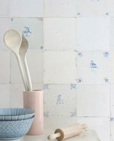 papel-pintado-azulejos-4