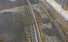 Exercise module: Plettenberg narrow-gauge light railroad