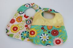 Patchwork Baby, Fabric Combinations, Baby Girl Gifts, Cool Baby Stuff, Baby Bibs, Baby Quilts, Baby Shower Gifts, Flannel, Diaper Bag