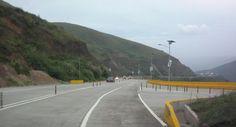 https://flic.kr/p/drmovx   Carretera de Mamera a Junquito ,Distrito Capital , Venezuela   Carretera de Mamera a Junquito ,Distrito Capital , Venezuela