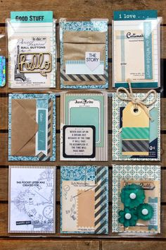 37 Inspired Image of Pocket Scrapbooking Ideas Pocket Scrapbooking Ideas The Art Of Scrapbooking Is The Art Of Living Pocket Pal Letters Pocket Scrapbooking, Photo Album Scrapbooking, Scrapbook Albums, Scrapbooking Layouts, Scrapbook Letters, Scrapbook Photos, Scrapbook Sketches, Project Life Layouts, Project Life Cards