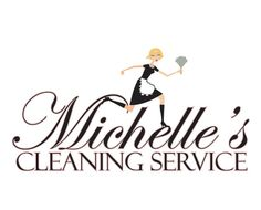 Custom Cleaning Services Logo Design | Logo | Pinterest | Logos ...