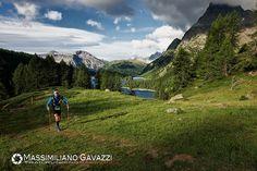 Bettelmatt Ultra Trail | by massimiliano gavazzi