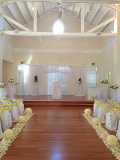 1000 images about ceremony places on pinterest st