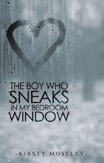 El chico que se escabulle por la ventada de mi habitación - Kirsty Moseley