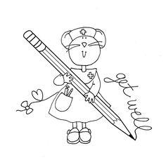 Dearie-Dolls-Mousey-Nurse.png (2272×2200)