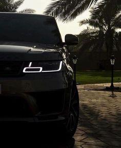 Lamborghini Aventador S – Auto Wizard Range Rover Evoque, Range Rover Noir, Range Rover Auto, Range Rover Schwarz, Range Rover 2018, Jeep Wagoneer, Jeep Stiles, Range Rover Sport Black, Black Range Rovers