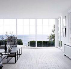 New Swedish Design - architecture & decoration - Home Sweet Home Interior Architecture, Interior And Exterior, Rose House, Beton Design, Home Design, Interior Design, Design Design, Design Ideas, Swedish Design