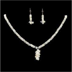 Szettben minden jobb! Ékszer szettjeinkkel tökéletese összepasszoló ékszerekre tesz szert! Ismerje meg ajánlatainkat! #ásványékszer #ásányékszerszett Minden, Diamond, Jewelry, Fashion, Jewlery, Moda, Jewels, La Mode, Jewerly