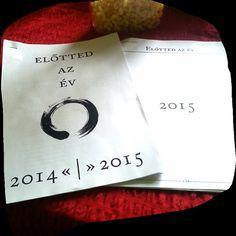 """""""#épp időben #befejezés#a tészta is kész lesz addig # Zusamenfassung#yearcompass"""""""