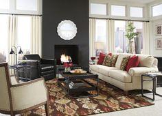 Surprising 26 Best Flexsteel Images Furniture Home Furniture Home Andrewgaddart Wooden Chair Designs For Living Room Andrewgaddartcom